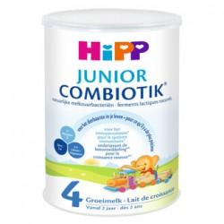 Hipp Organic Combiotic...