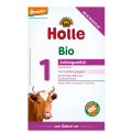 Holle Organic Infant Formula 1 - 4 Boxes