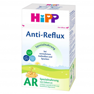 HiPP Anti-Reflux Special...