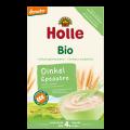 Organic Spelt Porridge - 6...