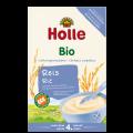 Organic Rice Porridge - 12...